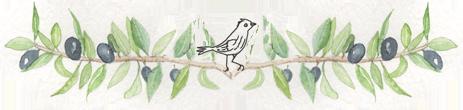 bird_branches