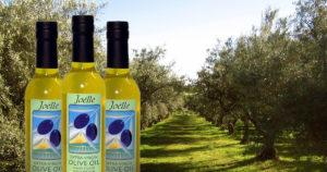 Joelle Olive Oil Facebook OG