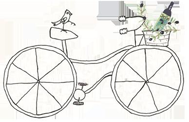joelle_olive_oil_bird_on_a_bike