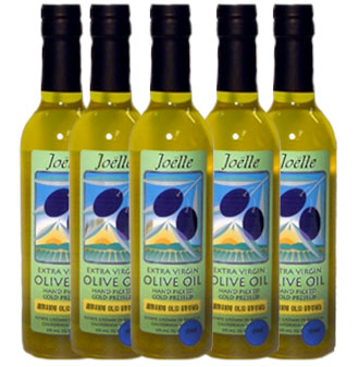 mission_olio_nuovo_bottles